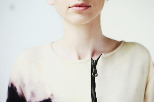 Marija Heinecke Mode Fotografie