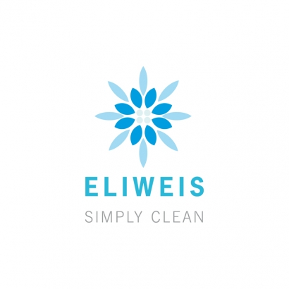 eliweis