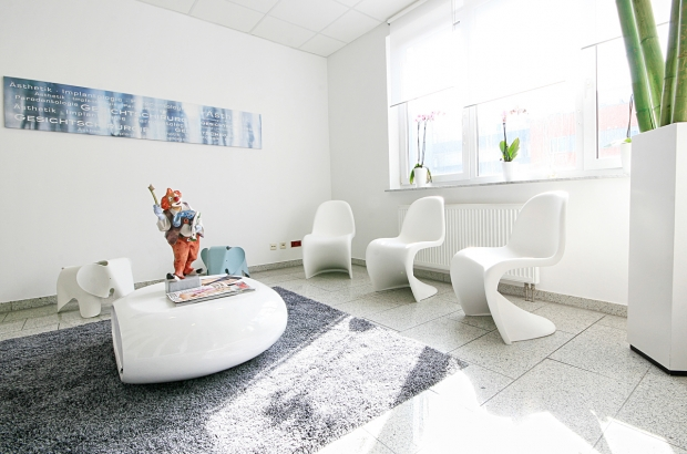 Interieur Ulm Marija Heinecke